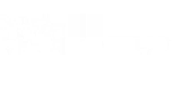 Studio Marie Fleur